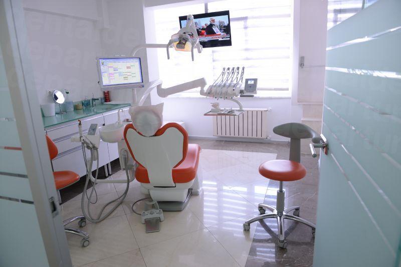 Tanfer Dental Klinik